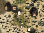 Axis & Allies  Archiv - Screenshots - Bild 5