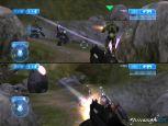 Halo 2  Archiv - Screenshots - Bild 9