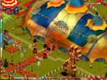 Roncalli Zirkus Tycoon  Archiv - Screenshots - Bild 5