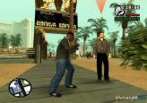 GTA: San Andreas  Archiv - Screenshots - Bild 57