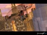 Incredibles  Archiv - Screenshots - Bild 28