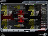 GTR  Archiv - Screenshots - Bild 8