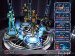 X-Men Legends  Archiv - Screenshots - Bild 2