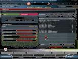 Fussball Manager 2005  Archiv - Screenshots - Bild 9
