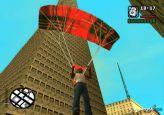 GTA: San Andreas  Archiv - Screenshots - Bild 15