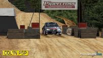 Colin McRae Rally 2005 (PSP)  Archiv - Screenshots - Bild 36