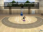NBA Live 2005  Archiv - Screenshots - Bild 4