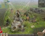 Soldiers: Heroes of World War 2 - Add-on  Archiv - Screenshots - Bild 3