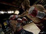 Fight Night: Round 2  Archiv - Screenshots - Bild 21