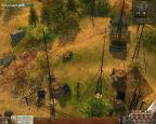 Soldiers: Heroes of World War 2 - Add-on  Archiv - Screenshots - Bild 18