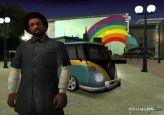 GTA: San Andreas  Archiv - Screenshots - Bild 49