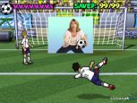 EyeToy: Play 2  Archiv - Screenshots - Bild 8