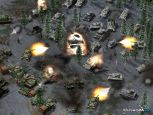 Axis & Allies  Archiv - Screenshots - Bild 2