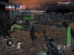 Call of Duty: Finest Hour  Archiv - Screenshots - Bild 11