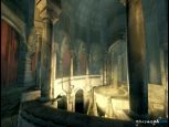 Prince of Persia: Warrior Within  Archiv - Screenshots - Bild 25