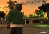 GTA: San Andreas  Archiv - Screenshots - Bild 50
