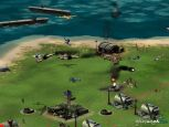 Axis & Allies  Archiv - Screenshots - Bild 7