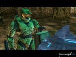 Halo 2  Archiv - Screenshots - Bild 2