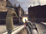 Call of Duty: Finest Hour  Archiv - Screenshots - Bild 23