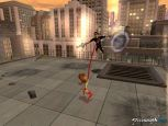Incredibles  Archiv - Screenshots - Bild 17