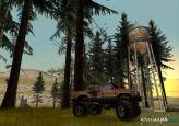 GTA: San Andreas  Archiv - Screenshots - Bild 46