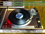 DJ: Decks & FX Vol. 1  Archiv - Screenshots - Bild 2