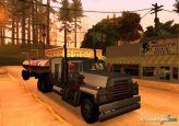 GTA: San Andreas  Archiv - Screenshots - Bild 45