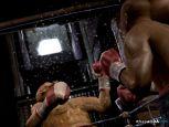 Fight Night: Round 2  Archiv - Screenshots - Bild 10