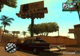 GTA: San Andreas  Archiv - Screenshots - Bild 7