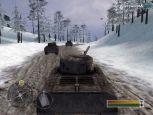 Call of Duty: Finest Hour  Archiv - Screenshots - Bild 9
