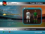 BDFL Manager 2005  Archiv - Screenshots - Bild 2