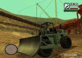 GTA: San Andreas  Archiv - Screenshots - Bild 16