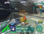 StarFox Assault  Archiv - Screenshots - Bild 12