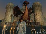 EverQuest 2  Archiv - Screenshots - Bild 5