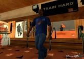 GTA: San Andreas  Archiv - Screenshots - Bild 64