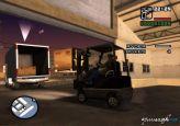 GTA: San Andreas  Archiv - Screenshots - Bild 30