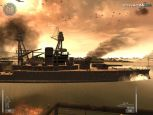 Medal of Honor: Pacific Assault  Archiv - Screenshots - Bild 4