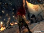 Prince of Persia: Warrior Within  Archiv - Screenshots - Bild 3