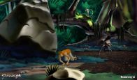 Runaway 2: The Dream of the Turtle  Archiv - Screenshots - Bild 59