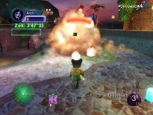 Blinx 2: Masters of Time & Space  Archiv - Screenshots - Bild 11