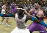 ESPN NBA 2005  Archiv - Screenshots - Bild 6