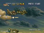 Metal Slug 3  Archiv - Screenshots - Bild 7