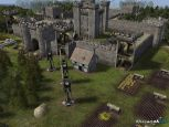 Stronghold 2  Archiv - Screenshots - Bild 49