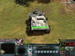 Act of War: Direct Action  Archiv - Screenshots - Bild 59