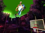 NBA Street V3  Archiv - Screenshots - Bild 19
