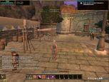 EverQuest 2  Archiv - Screenshots - Bild 45