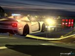 TrackMania: Sunrise  Archiv - Screenshots - Bild 19