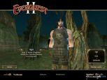 EverQuest 2  Archiv - Screenshots - Bild 39