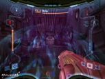Metroid Prime 2: Echoes  Archiv - Screenshots - Bild 9