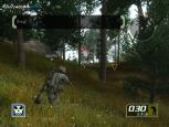 Ghost Recon 2  Archiv - Screenshots - Bild 7